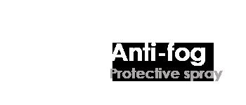 EverMist Anti fog น้ำยากันหมอกฝ้าสำหรับแว่นตาและเลนส์อุุปกรณ์ทุกประเภท